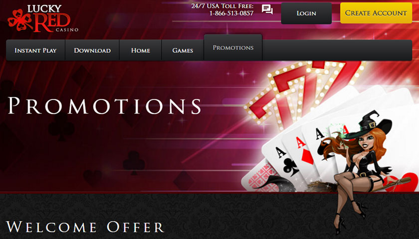 Miten avata kasinonoppai