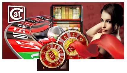 Vegas casino online promotions no deposit bonus codes for real vegas online casino