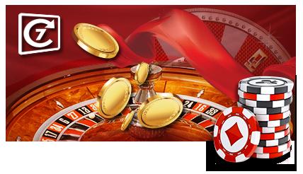Vegas casino online promotions address of tropicana casino