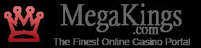 MegaKings