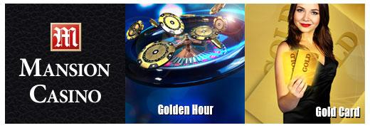 Online Casino Summer Promotions