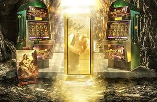 September Online Casino Promotions